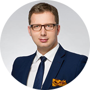 avv. Mariusz Zając