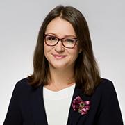 Avv.ssa Marta Tomkiewicz